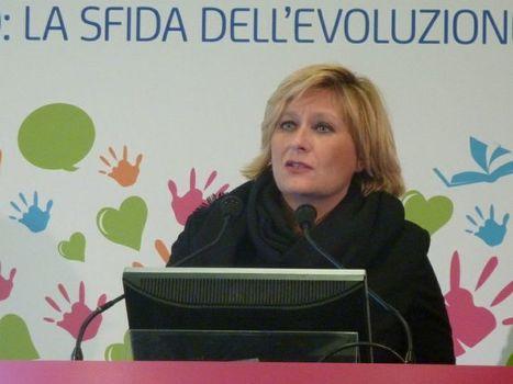 Sicilia: l'impatto economico degli eventi è di 200 milioni di euro, l'Osservatorio Congressuale Siciliano modello da esportare   Turismo Congressuale   Scoop.it