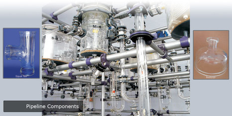 Goel Scientific Glass Works Ltd. | Goel Scientific Glass Works Ltd | Scoop.it