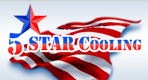Air Conditioning Repair - AC Installation | Air Conditioner Kingwood | 5 Starcooling | Scoop.it