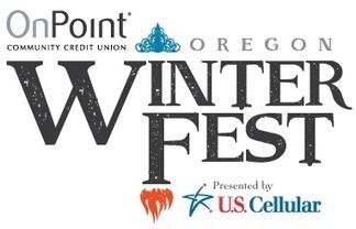 Oregon WinterFest | cbflabels | Scoop.it