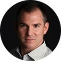 Can We Interest You In Teaching? ^ NY Times ^ Frank Bruni | :: The 4th Era :: | Scoop.it