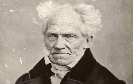 De Platón a Kant: las frases más machistas de los pilares de la filosofía occidental | Pedalogica: educación y TIC | Scoop.it
