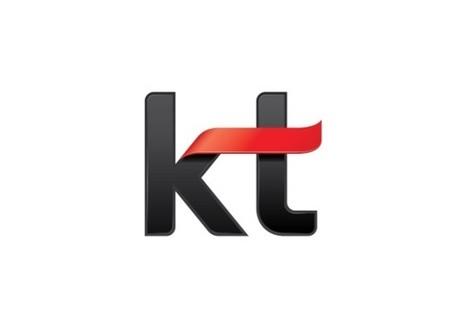 [창간8주년/대한민국 빅데이터] KT, 빅데이터로 567억원 절감 - 디지털데일리 | 오픈소스 기반 클라우드 | Scoop.it