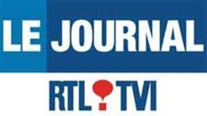 RTL TVi⎥Le sms a 20 ans! | L'actualité de l'Université de Liège (ULg) | Scoop.it