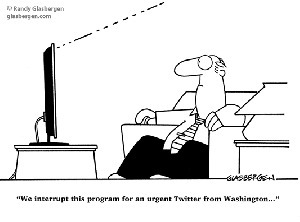 Social Media A to Z Series: H is for Hashtag ~ 13 Uses for theHashtag | The 21st Century | Scoop.it