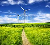 Le projet de loi sur la transition énergétique repoussé au 2nd trimestre 2014 | Actualités | Eco Energie Solutions | Environement | Scoop.it