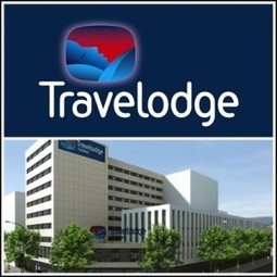 2.000 puestos de trabajo en hoteles Travelodge | jaitxu | Scoop.it
