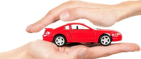 icarinsurance.org| car insurance, cheap car insurance, car insurance online quotes, compare car insurance rates & services | how to find cheap car insurance | Scoop.it