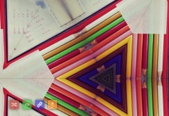 Kaleidolism | Fun and Educational Technology | Scoop.it