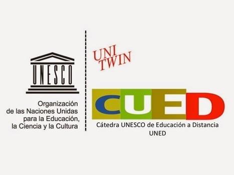 CUED: ¡Vacaciones! | Educación a Distancia y TIC | Scoop.it