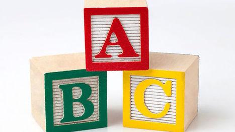 Google devient Alphabet : ce qui va changer | Stratégie Digitale (Nine-Agency) | Scoop.it