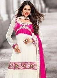 Buy Online Sarees   Indian Saree Online   Saree Shopping USA,UK,CANADA,INDIA   Indian Saree Online at MapleFashions   Scoop.it