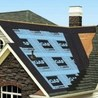 Best Quality Roofing