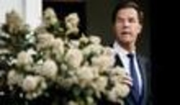 Dutch PM threatened in 2012 to quit euro zone over reform contracts: newspaper | money money money | Scoop.it