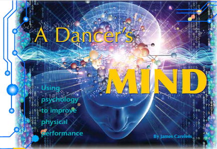 A Dancer's Mind | Dance Studio Life | Cross-Artistic Collaboration | Scoop.it