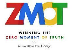 Winning the zero moment of truth   great buzzness   Scoop.it