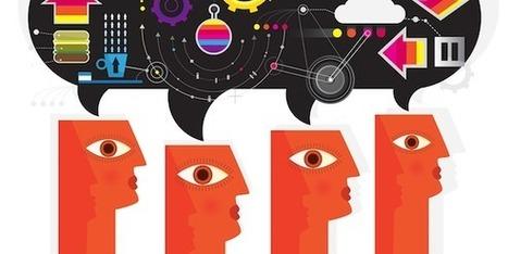 Enterprise Collaboration Take Two: Social Task Management ... | Do the Enterprise 2.0! | Scoop.it