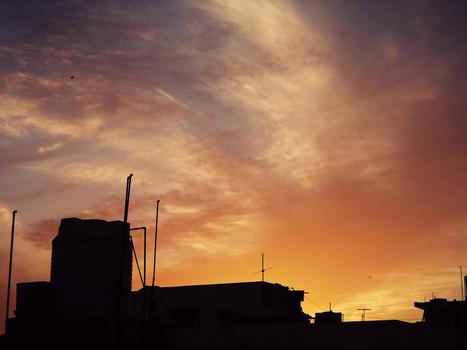 Good Morning! | RandomPhotography | Scoop.it
