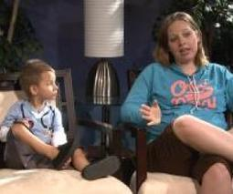 Colorado Mom Chooses Medical Marijuana Over Chemotherapy For 3-Year-Old Son | Cannabis | Scoop.it