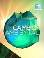 Cambio ambiental - Programas - Canal Encuentro | quimica | Scoop.it