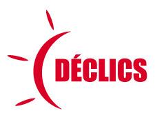 Céline est (presque) toujours zen sur la route   DECLICS   L'expérience consommateurs dans l'efficience énergétique   Scoop.it