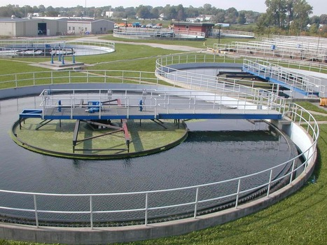 Conserving Water and Controlling Wastage   Information Scoop   Scoop.it