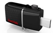 Dossier : Clé Dual USB et microUSB de Sandisk | Autour de... Sam | Nas et réseaux | Scoop.it