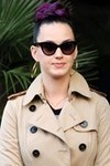 Spring Summer 2014 Hair Trends Hairstyle Ideas (Glamour.com UK)   kapsel trends   Scoop.it