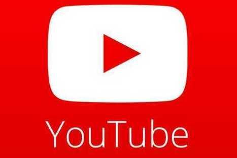 YouTube confirma que lanzará una versión premium y sin publicidad de su servicio | TECNOLOGÍA Y EDUCACIÓN | Scoop.it