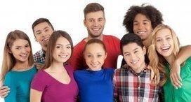 Missions locales: une enveloppe d'1milliard pour la généralisation de la Garantie jeunes | Politique jeunesse | Scoop.it