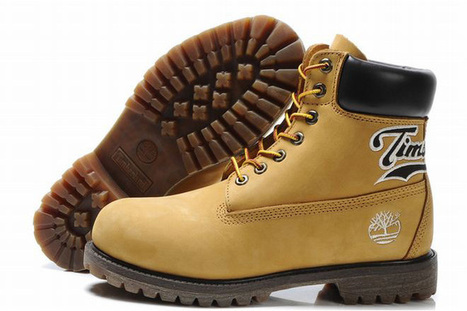 Mens Timberland 6 Inch Premium Waterproof Boots Wheat | my want collection | Scoop.it