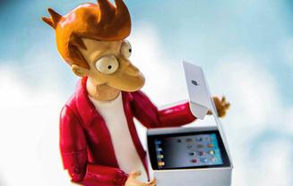Какие новинки Apple может выпустить до конца года - Forbes Ukraine | Диджитал | Scoop.it