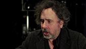 Entretien exclusif avec Tim Burton | L'étrange petit monde de Tim Burton | Scoop.it