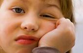 Aburrirse un poco es bueno para el cerebro | Aprendizaje y Organizaciones | Scoop.it