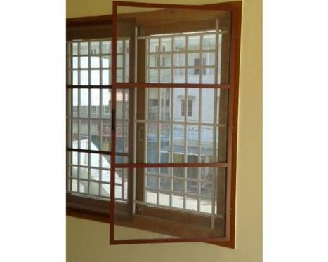Mosquito Sleek frame Windows | Mosquito Screens Hyderabad | Scoop.it