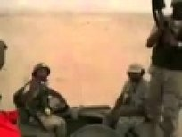 Libya – Video of mercenaries who killed the Libyans of the Jamahiriya – Images Banned From Al Jazeera (April 29,2012)   Saif al Islam   Scoop.it