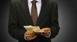 ٤ نصائح في متناول يديك لزيادة دخلك   techniy   Scoop.it