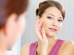 Exactly How Will These 6 Ideas Aid Me To Fight Acne And Blemishes?   The Arts Of Healthy Care   Scoop.it