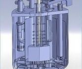 Réacteurs de 4ème génération : produire de l'hydrogène avec le nucléaire | Post-Sapiens, les êtres technologiques | Scoop.it
