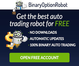 Binary Options | The easiest way to invest your money and profit fast | Binary Options | Scoop.it