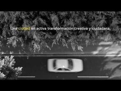 Mextrópoli - Primer Festival Internacional de Arquitectura y Ciudad #ARQUINE | Urban Landscape: science, practice and design. | Scoop.it