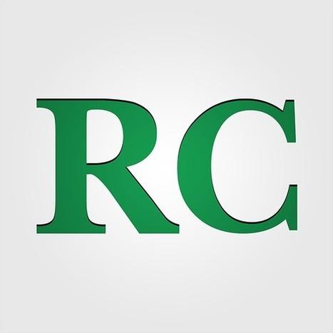 Jury selection underway in trial of 16-year-old Torrington gang rape suspect - Torrington Register Citizen | Aftermath in Torrington | Scoop.it
