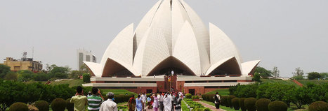 Golden Triangle India Tour | North India Tour Packages | India Tours | Scoop.it