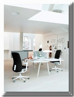 The timeless beauty of Furniture | Office Tables Singapore | Scoop.it