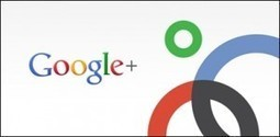 Google+ Communities helps businesses be widely known online | Syntactics Inc - Business Process Outsourcing in the Philippines | curations | Scoop.it