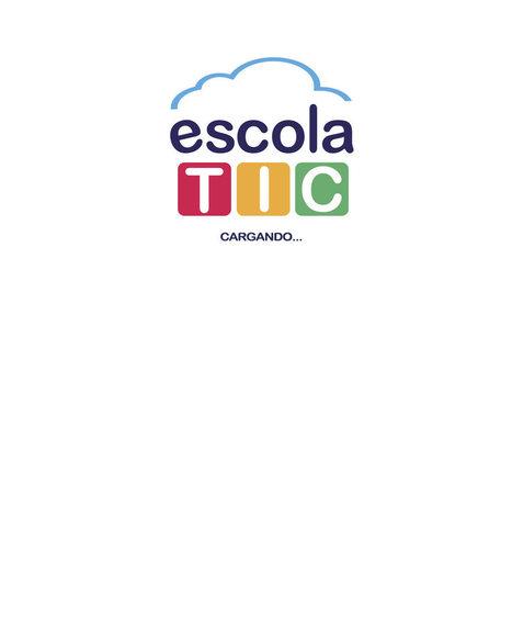 ESCOLATIC_2014 | Aula Invisible | Scoop.it