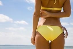 Exercices pour les Fessiers : 10 Minutes par Jour Suffisent ! | fitness et régime | Scoop.it