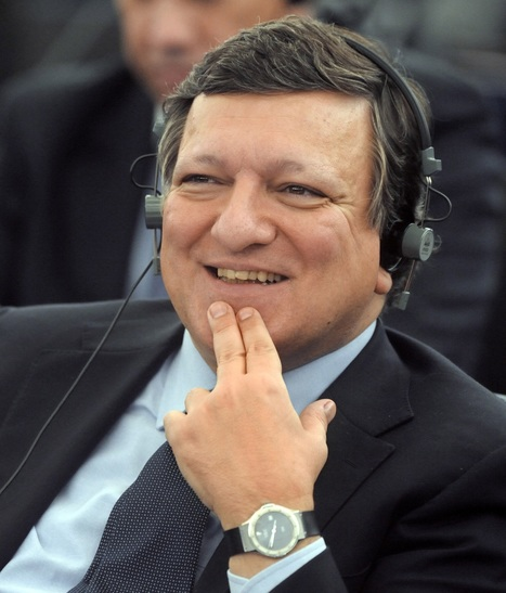 Obvius - Bliv valgt til Europa-Parlamentet | Europa-Parlamentet | Scoop.it