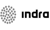 4.- Indra sitúa en la nube un servicio propio de aprendizaje - Euskadi+innova | ADI! | Scoop.it