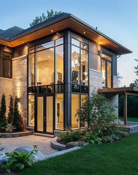 Immobilier : l'État veut-il vraiment que les prix baissent ? | Immobilier 2015 | Scoop.it